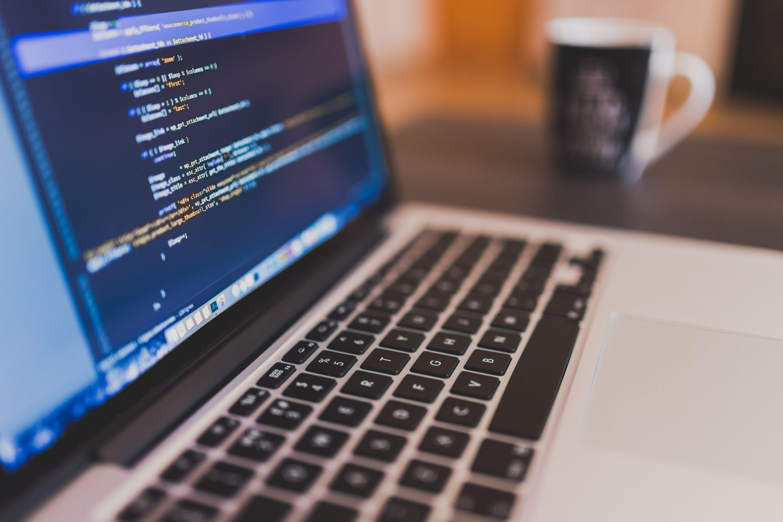 TeamMate Solutions ซอฟต์แวร์โปรแกรมตรวจสอบไอที ที่ใช้งานง่ายที่สุด